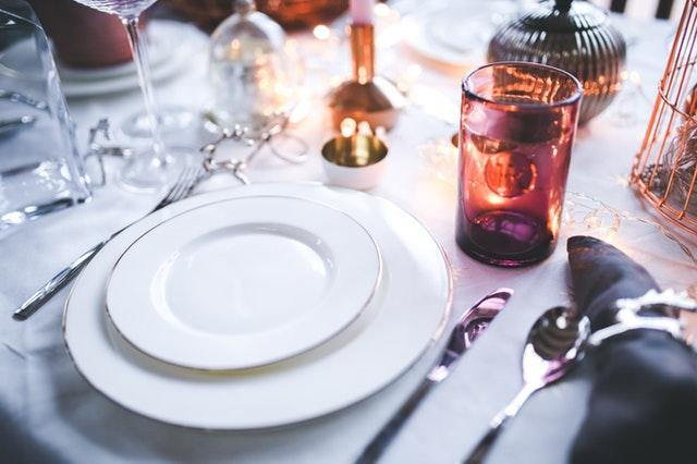Yeshivat Hakotel Annual Dinner